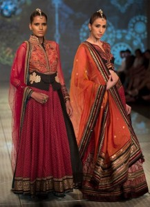 cinnamon-spirit-anarkali-red