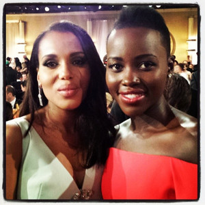 Lupita&Kerry