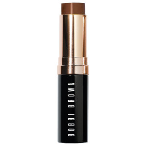 ciinamon-spirit-bobbi-brown