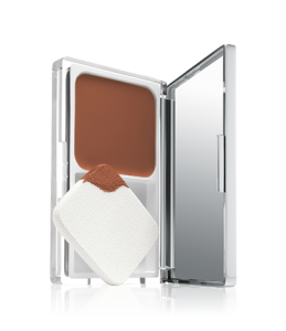 cinnamon-spirit-clinique-foundation