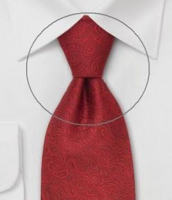 cinnamon-spirit-dimpled-necktie-knot
