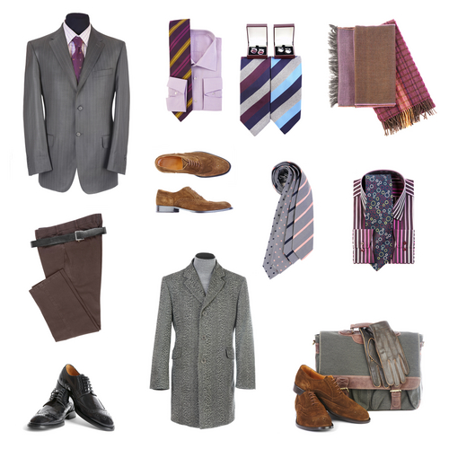 cinnamon-spirit-fashion-tips-for-menjpg