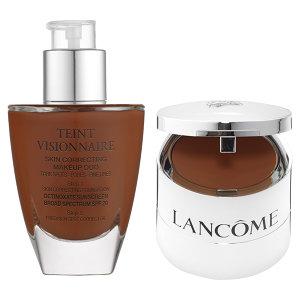 cinnamon-spirit-lancome