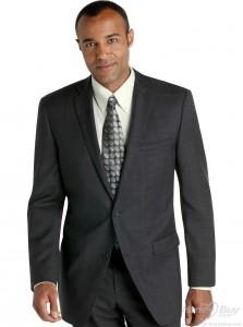 cinnamon-spirit-two-button-jacket
